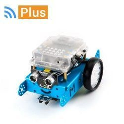 Makeblock mBot Plus Robot Educativo 2.4G