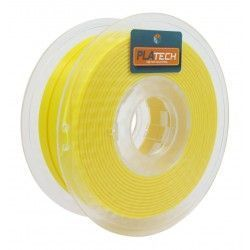 FFF World PLA Tech Amarillo