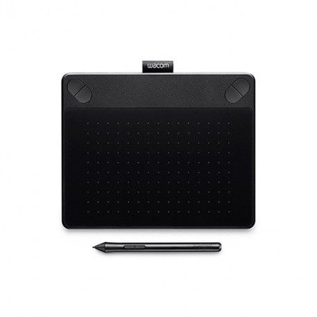 Tableta digitalizadora WACOM INTUOS ART CTH-490AK