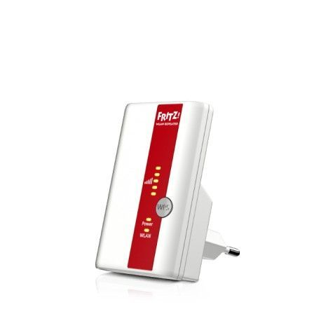 Wireless LAN Repetidor FRITZ!WLAN 310