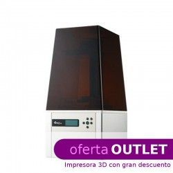 XYZprinting Nobel 1.0 Outlet