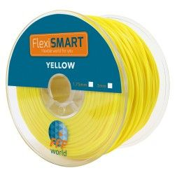 FFF World FlexiSMART amarillo 250g