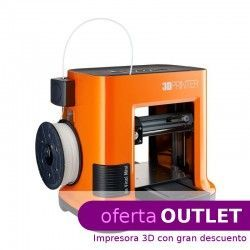 XYZprinting da Vinci Mini Outlet