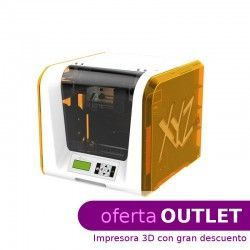 XYZprinting da Vinci Jr. 1.0 OUTLET