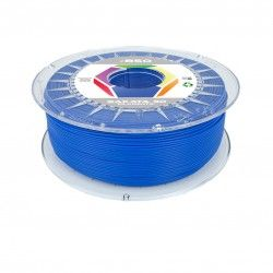 Sakata 3D filamento PLA 850 - Azul / Blue