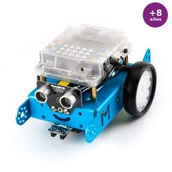 Makeblock mBot v1.1 Robot Educativo Bluetooth