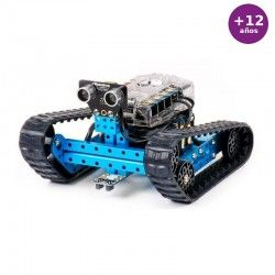 Makeblock mBot Ranger Bluetooth