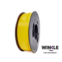Winkle Tenaflex filamento flexible (All Colors Materials 3D)