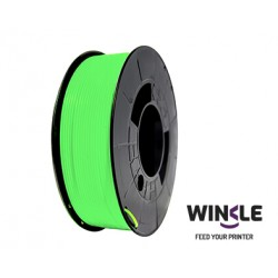 Winkle PLA-HD 850 LD Light in the Dark (All Colors Materials 3D)