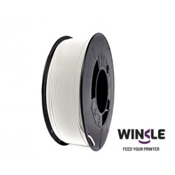 Winkle ASA (All Colors Materials 3D)