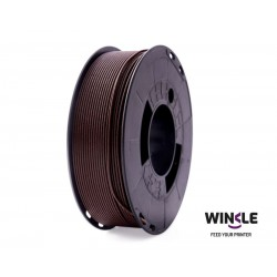 Winkle PLA-HD Corcho (All Colors Materials 3D)