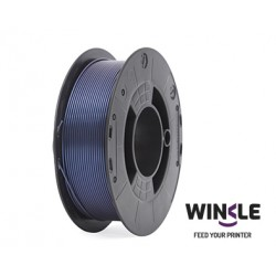 Winkle PLA-HD Interferencia (All Colors Materials 3D)