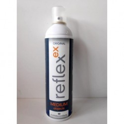 Aerosol para Escanear objetos medianos 500 ml