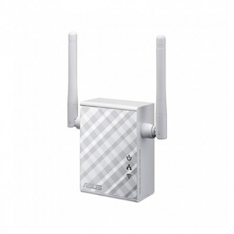 Wireless LAN Repetidor ASUS N300 RP-N12