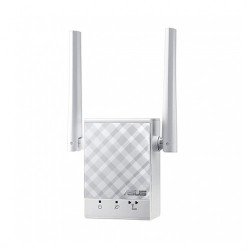 Wireless LAN Repetidor ASUS RP-AC51