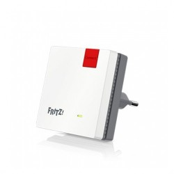 Wireless LAN Repetidor FRITZ!WLAN 600