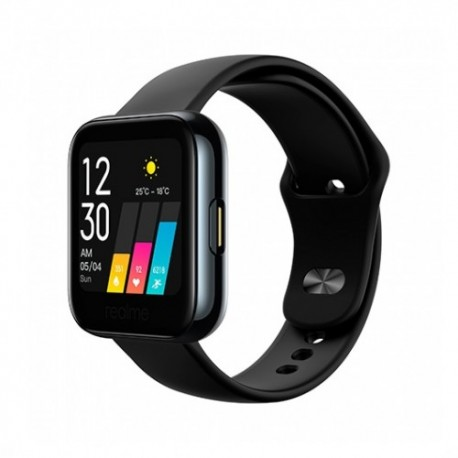 Smartwatch REALME 161 Black