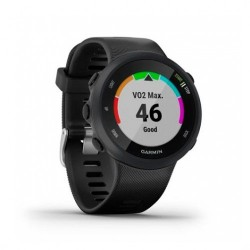 Smartwatch GARMIN Sport Watch Forerunner 45 Negro
