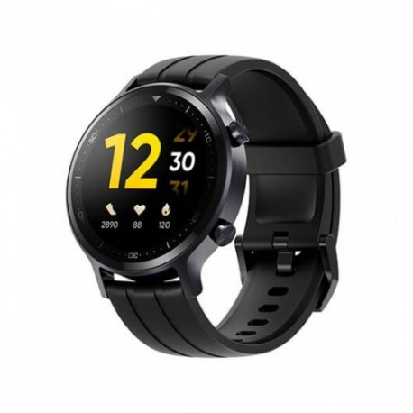 Smartwatch REALME S 207 Black