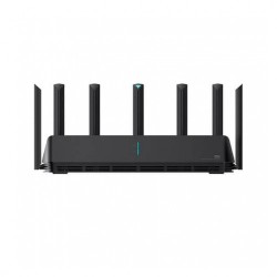 Wireless Router XIAOMI MI AIoT AX3600 Negro
