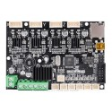 Creality Ender Series Silent Motherboard