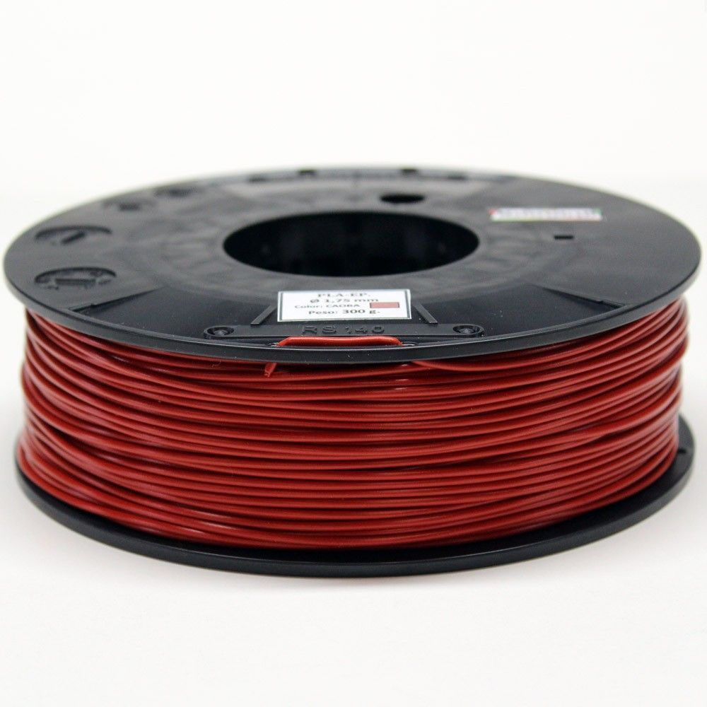 Winkle PLA-HD 2.85 mm (All Colors Materials 3D)