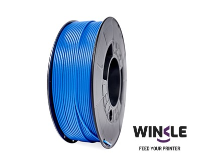 Winkle PLA-HD 1.75 mm (All Colors Materials 3D)