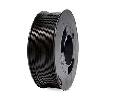3DWorld PLA HD 850 reforzado Premium 1Kg 1.75mm